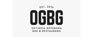 OGBG Bar & Restaurang
