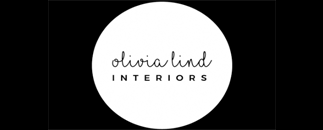 Olivia Lind Interiors AB