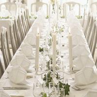 Fest & Bröllop