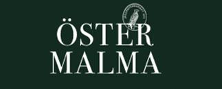 Öster Malma