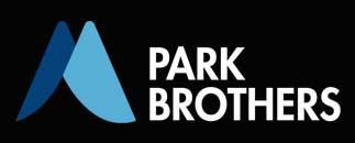 Bröderna Park AB