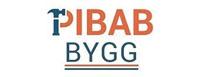 Pibab Bygg