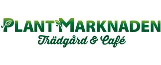Plantmarknaden i Lindesberg