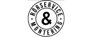 Rörservice & Montering Stockholm AB