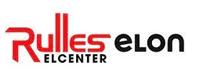 Rulles Elcenter AB - Elon