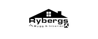 S Rybergs Bygg & Interiör AB