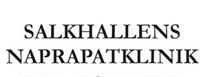 Salkhallens Naprapatklinik AB