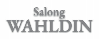 Salong Wahldin
