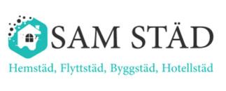 Sam Städ