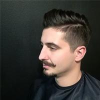 klippa frisör boden