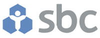 SBC Sveriges BostadsrättsCentrum AB