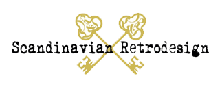 Scandinavian Retrodesign AB