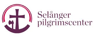 Selångers Kultur- Och Pilgrimscenter AB