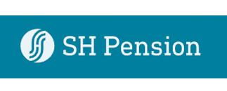 SH Pension