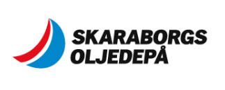 Skaraborgs Oljedepå AB