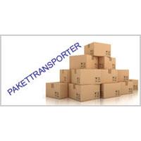 Pakettransporter