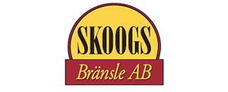 Skoogs Bränsle AB