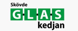 Skövde Glasmästeri / Glaskedjan