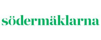 Södermäklarna Enskede/Farsta