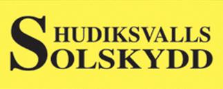 Hudiksvalls Solskydd