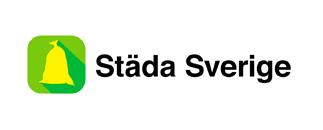 Städa Sverige AB