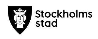Medborgarkontoret på Bibblerian i Hässelby gård