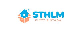 Sthlm Flytt&städa