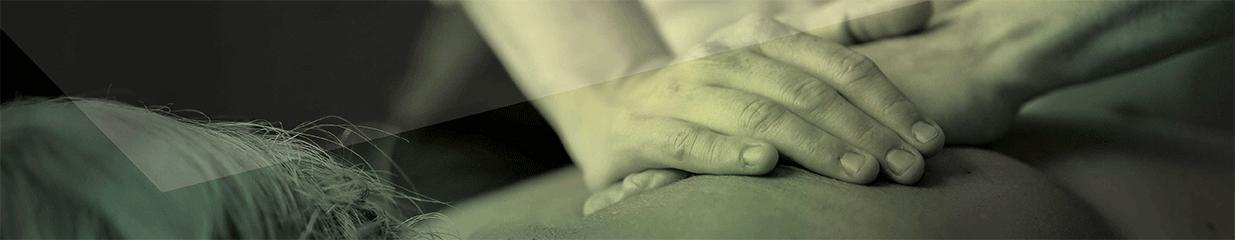 Stjärnkliniken Mjölby AB - Naprapater, Hälsorådgivning, Företagshälsovård, Massage
