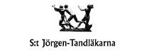 S:t Jörgen-Tandläkarna