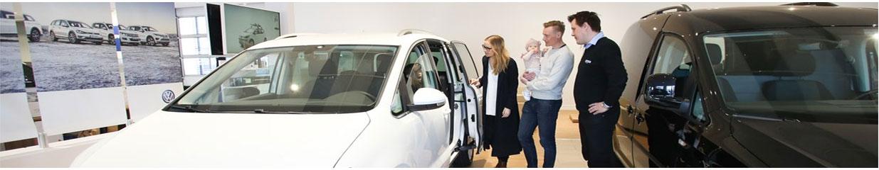Strömbergs Bil AB - Bilplåt- & Billackeringsverkstäder, Bilverkstäder, Bildelar & Biltillbehör, Begagnade bilar, Bilförsäljning