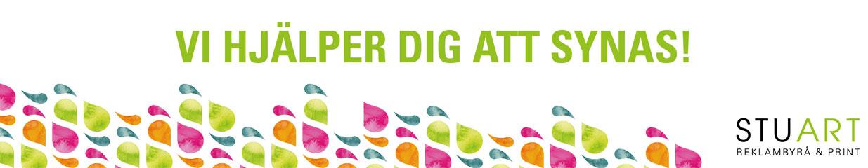 STUART Print - Tryckerier & Bokbinderier, Grafisk verksamhet
