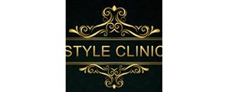 Stail Laser Klinik