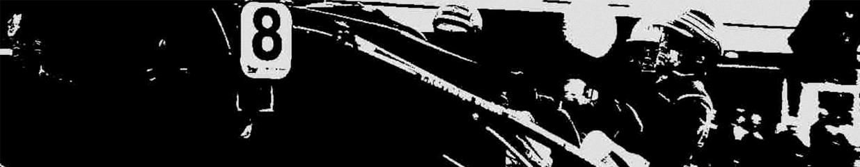 Sundbyholms Travbana - Konferenser & Mässor, Sport- & Idrottsanläggningar, Travbanor & Galoppbanor, Eventarrangörer
