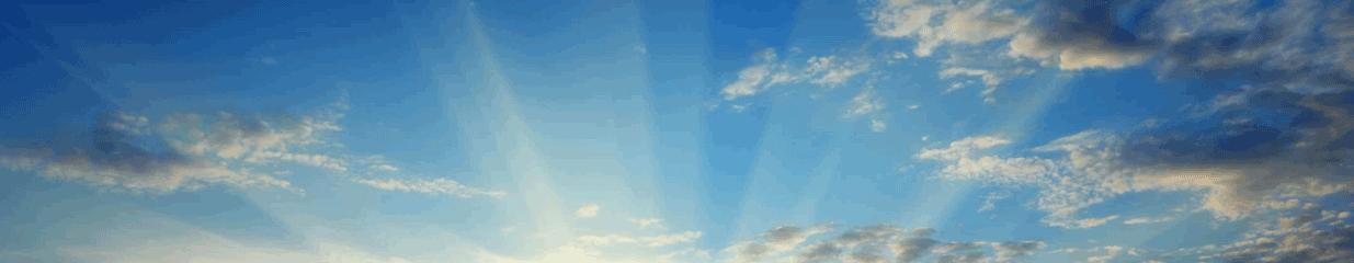 SVEA SOLAR AB - Solvärme & Vindkraft, Villauppvärmning