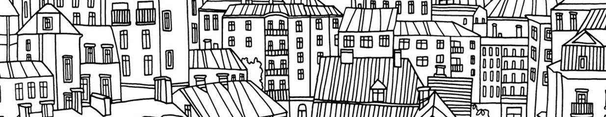 Fastighetsbyrån Borlänge-Säter - Fastighetsmäklare, Fastighetsvärderingar