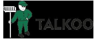 Talkoo