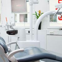 pingvin tandläkare skärholmen