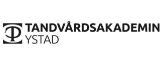 Tandvårdsakademin Ystad