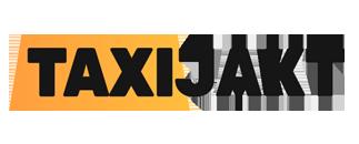 Taxijakt AB