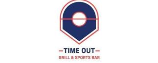 Time out Sportsbar