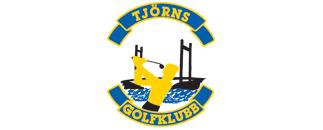 Tjörns Golfklubb