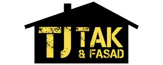 TJ Tak & Fasad AB