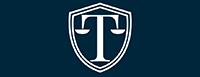 Advokatfirman Treschow & Partner AB