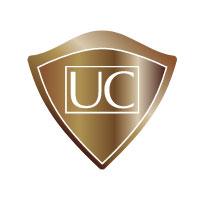 UC Sigil