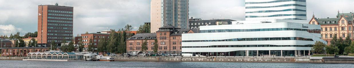 Umeå Fönster - Köksartiklar, Kökssnickerier, Snickare, Badrumsinredningar, Kakel & Klinkers, Byggvaror & Järnaffärer, Byggprojektering & Byggkonstruktion, Byggmästare & Byggnadsentreprenörer, Bygg- & Anläggningsarbeten, Glas & Fönster