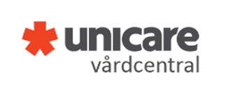 Unicare Vård i Jönköpings Län AB