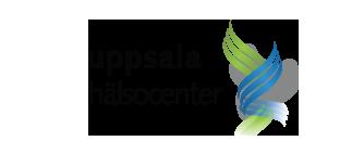 Uppsala Hälsocenter AB