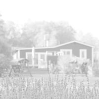 Husen
