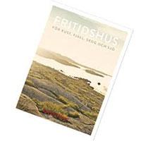 Beställ katalog