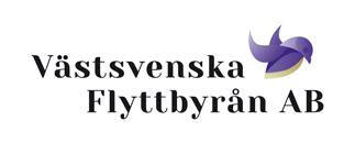 Västsvenska Flyttbyrån AB
